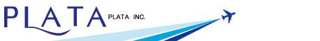 株式会社プラタ  公式企業サイト